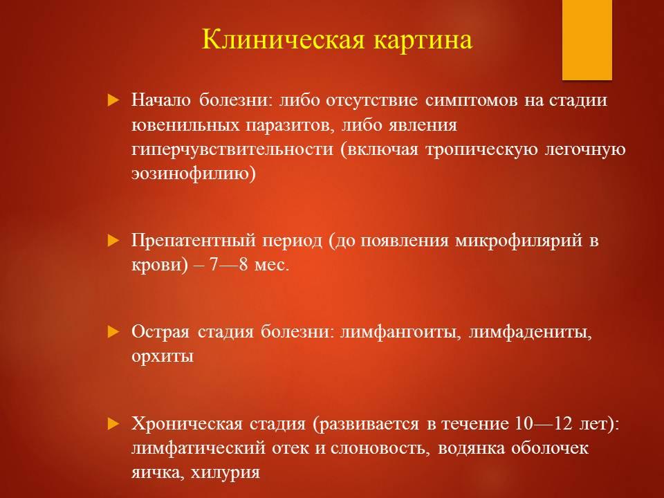 Гельминтозы тропиков_Слайд26