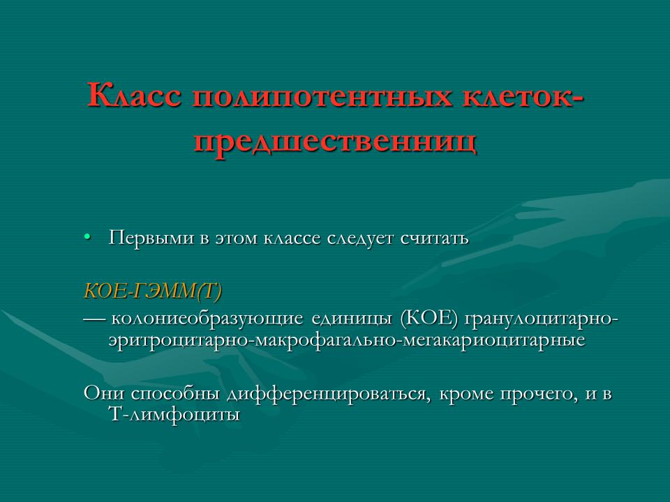 Острые_лейкозы_Слайд5